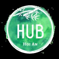HUB HOI AN Logo
