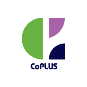 CoPLUS