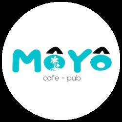 Hub Hoi An Discount Card